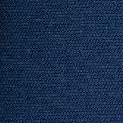 Recacril Navy Blue R-175 Fabric