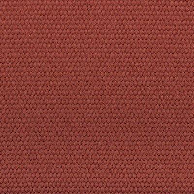 Recacril Terracotta R-104 Fabric