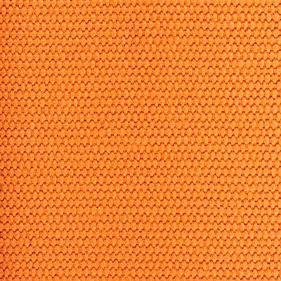 Recacril Orange R-567 Fabric