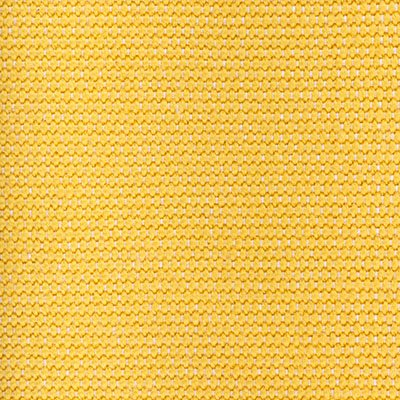 Recacril Sunflower Yellow R-554 Fabric