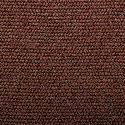 Recacril Brown R-156 Fabric