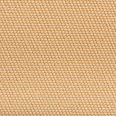Recacril Toast R-100 Fabric