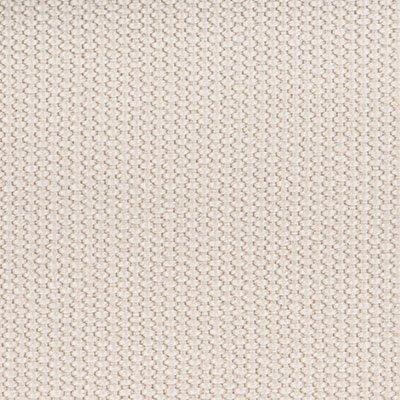 Recacril Linen R-126 Fabric