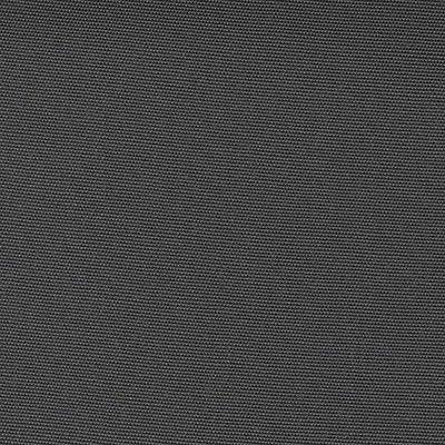 Recacril Charcoal Grey R-164 Fabric