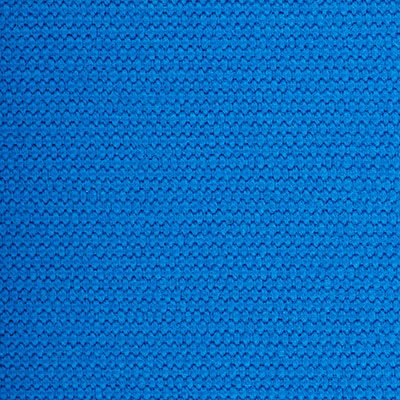 Recacril Pacific Blue R-172 Fabric