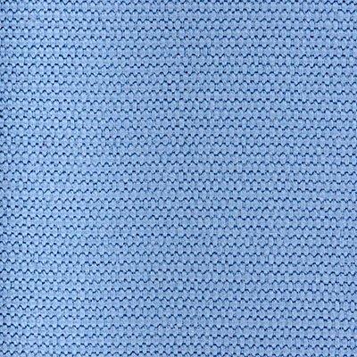 Recacril Capri R-169 Fabric