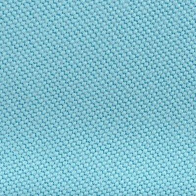 Recacril Turquoise R-171 Fabric