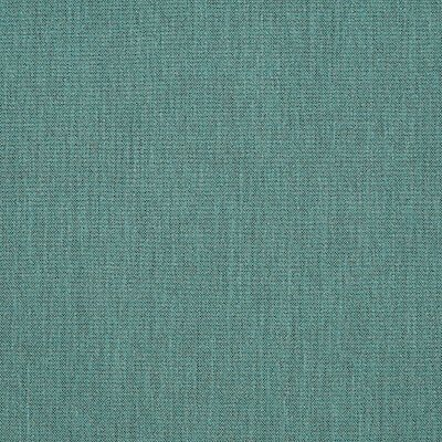 Sunbrella Cast Breeze 48094 Fabric
