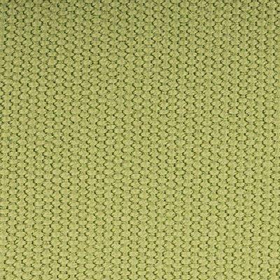 Recacril Pistachio R-160 Fabric