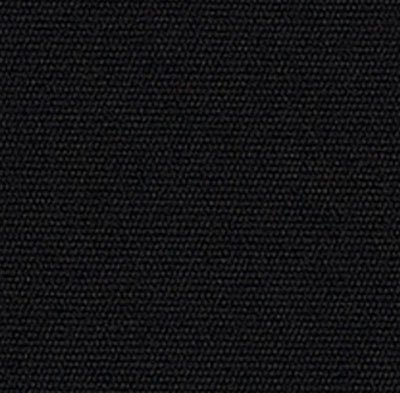 Sattler Black 5405 Fabric