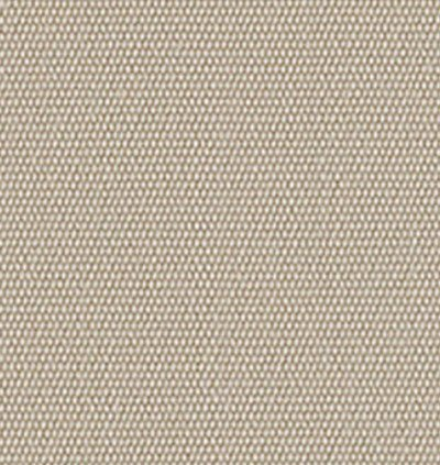 Sattler Antique Beige 5406 Fabric