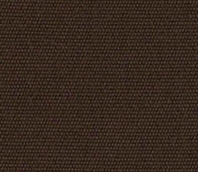 Sattler Kona 5426 Fabric
