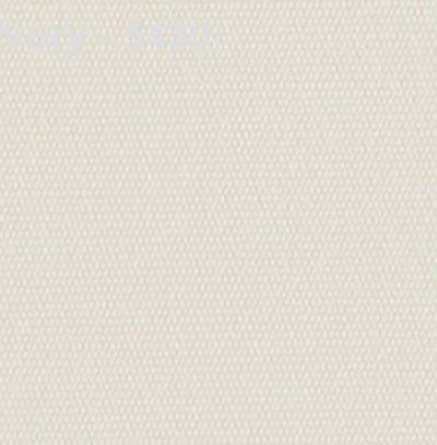 Sunbrella Ivory 5430 Fabric