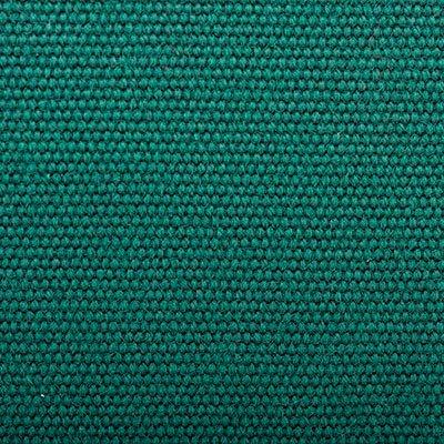 Recacril Forest Green R-102 Fabric