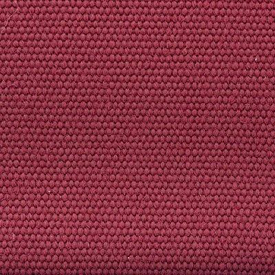 Recacril Burgundy R-177 Fabric