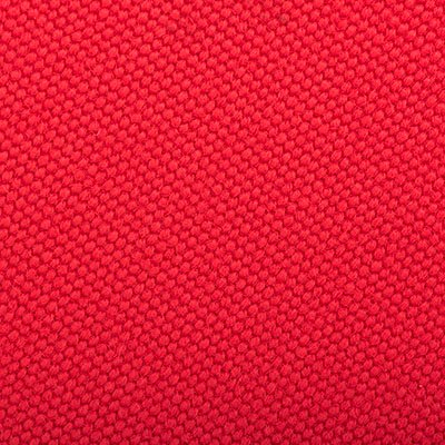 Recacril Logo Red R-176 Fabric