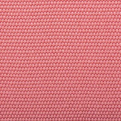 Recacril Coral R-105 Fabric