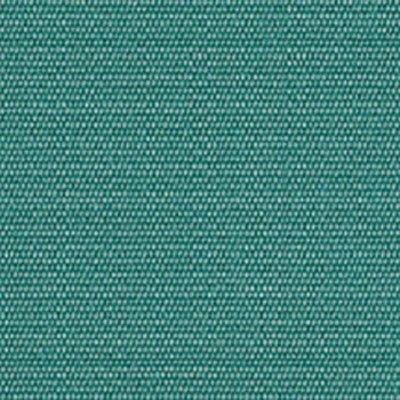 Sattler Aqua Marine 5407 Fabric