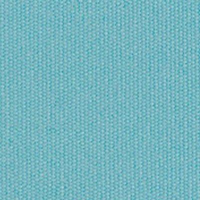 Sattler Aquatic 5436 Fabric