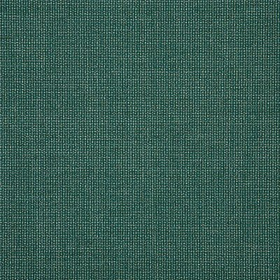 Sunbrella Bliss Aspen 48135-0008 Fabric