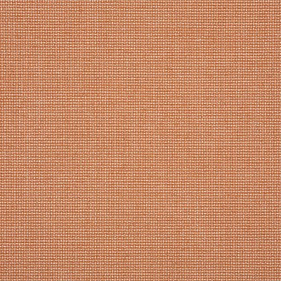 Sunbrella Bliss Clay 48135-0005 Fabric