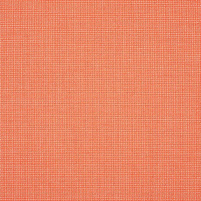 Sunbrella Bliss Guava 48135-0006 Fabric