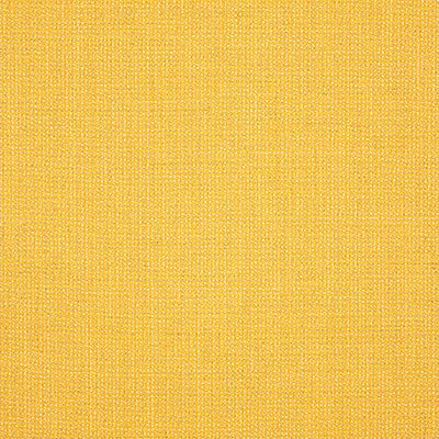 Sunbrella Bliss Lemon 48135-0007 Fabric