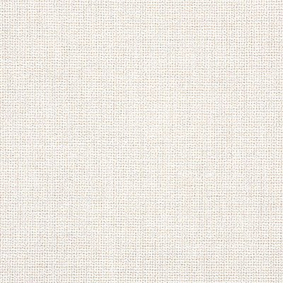 Sunbrella Bliss Linen 48135-0001 Fabric