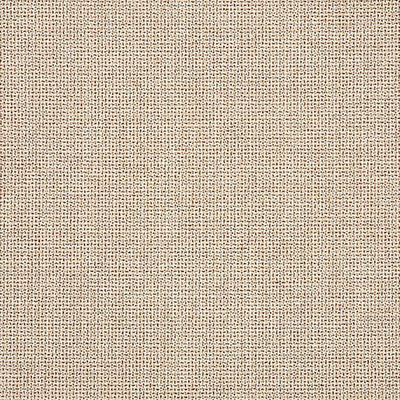 Sunbrella Bliss Sand 48135-0002 Fabric