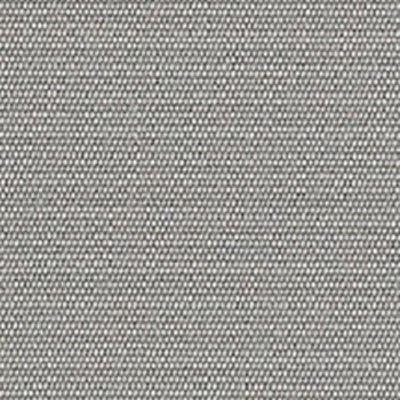 Sattler Cadet Gray 5408 Fabric