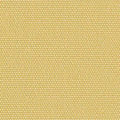Sunbrella Canary 5424 Fabric
