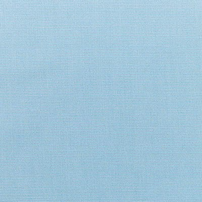 Sunbrella Canvas Air Blue 5410 Fabric