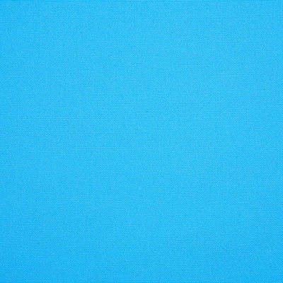 Sunbrella Canvas Cyan 56105 Fabric