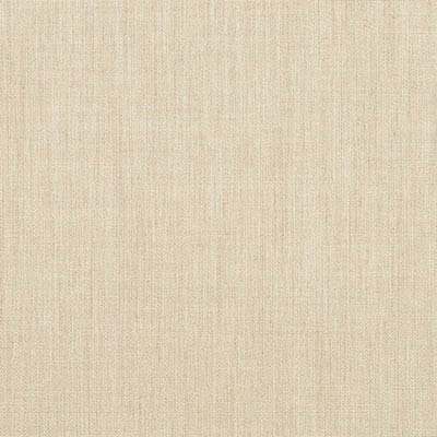 Sunbrella Canvas Flax 5492 Fabric
