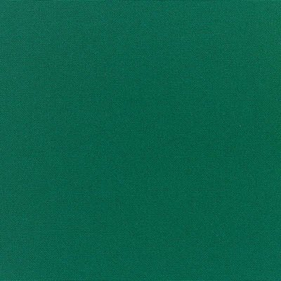 Sunbrella Canvas Forest Green  5446 Fabric