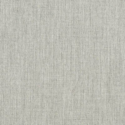 Sunbrella Canvas Granite 5402 Fabric