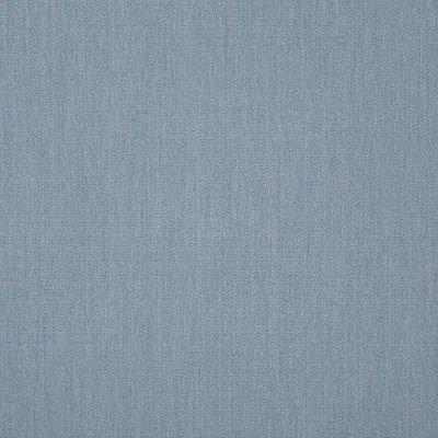 Sunbrella Canvas Haze 14059-0054 Fabric
