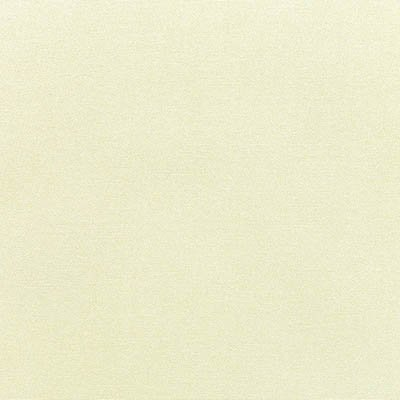 Sunbrella Canvas Natural 5404 Fabric