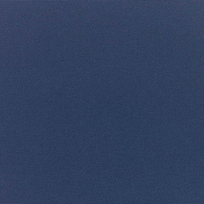 Sunbrella Canvas Navy 5439 Fabric