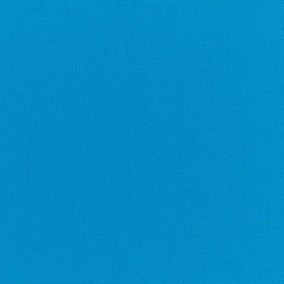 Sunbrella Canvas Pacific Blue 5401 Fabric