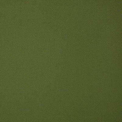 Sattler Sepia 5421 Fabric
