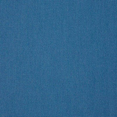 Sunbrella Canvas Regatta 5493 Fabric