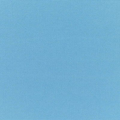 Sunbrella Canvas Sky Blue 5424 Fabric