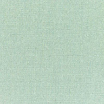Sunbrella Canvas Spa 5413 Fabric