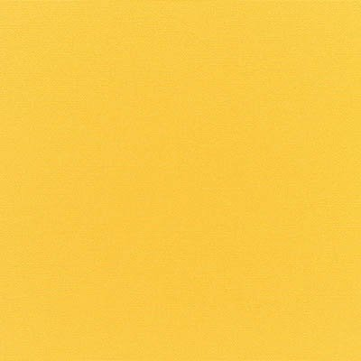 Sunbrella Canvas Sunflower Yellow 5457 Fabric