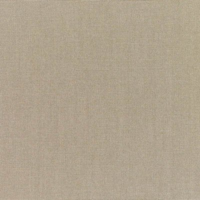 Sunbrella Canvas Taupe 5461 Fabric