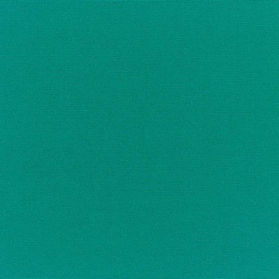 Sunbrella Canvas Teal 5456 Fabric