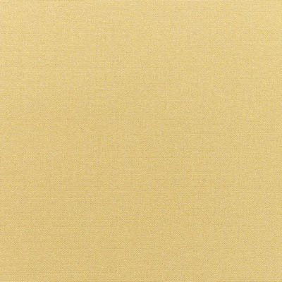 Sunbrella Canvas Wheat 5414 Fabric