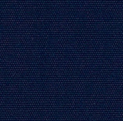 Sunbrella Captain Navy 5403 Fabric