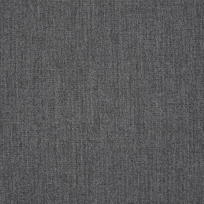 Sunbrella Cast Charcoal 40483 Fabric